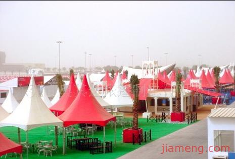 帐篷,欧式帐篷,篷房,展览帐篷,酒会婚庆帐篷,工业篷房,活动帐篷加盟