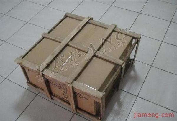 包装:优质五层牛皮纸包装+外加木箱(保护产品在物流过程中不易损坏).