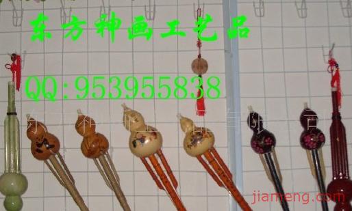 东方神画工艺品时尚饰品加盟连锁火爆招商中—全球网