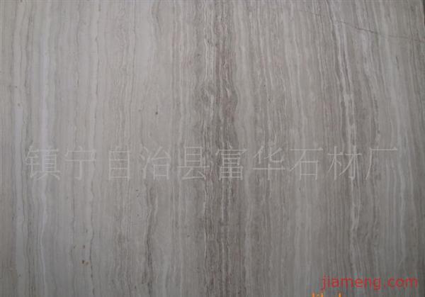 灰木纹石材图片