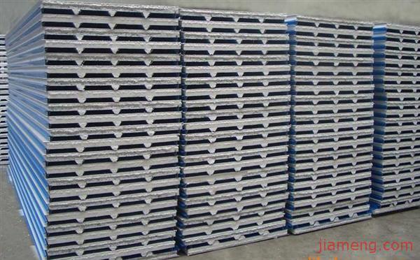 彩钢板加盟连锁火爆招商中——全球加盟网jiameng