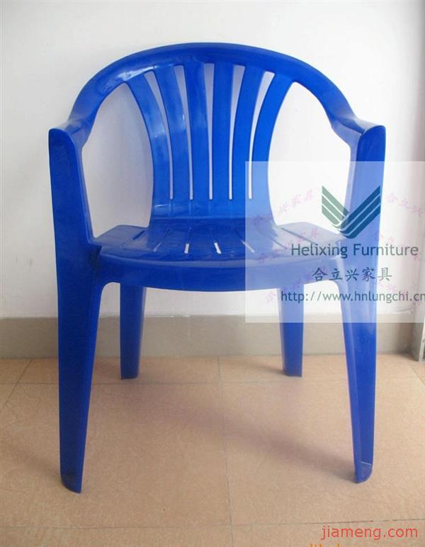 椅/欧式休闲椅;