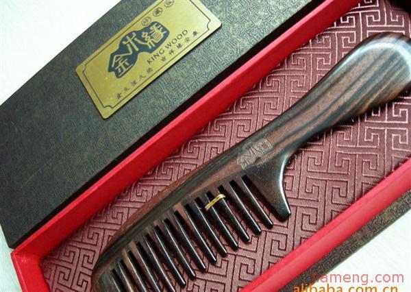 广州金木缘工艺品有限公司加盟