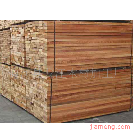 通河县龙江木材加工厂加盟