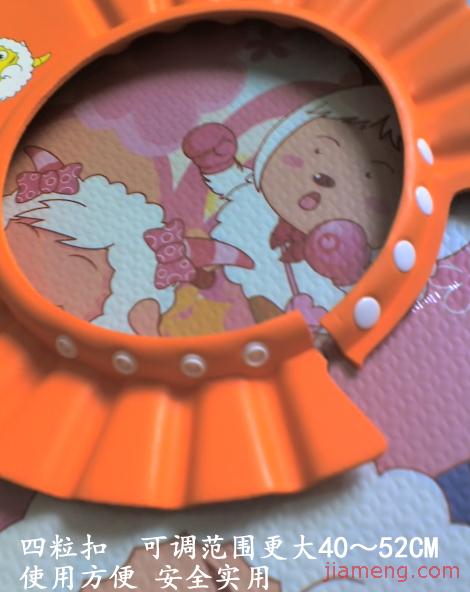 深圳市南国智能玩具有限公司加盟