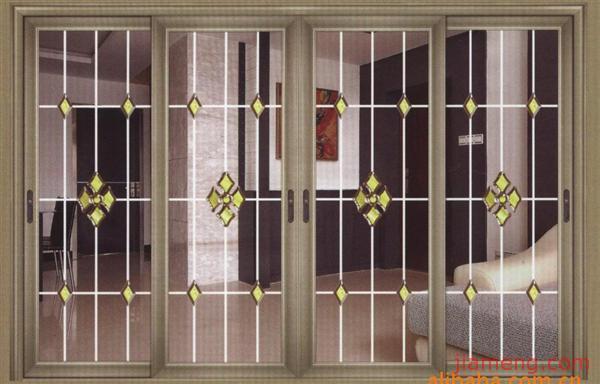 济宁市任城区欧德克飞格室内门经销处门窗?#29992;?#36830;锁中