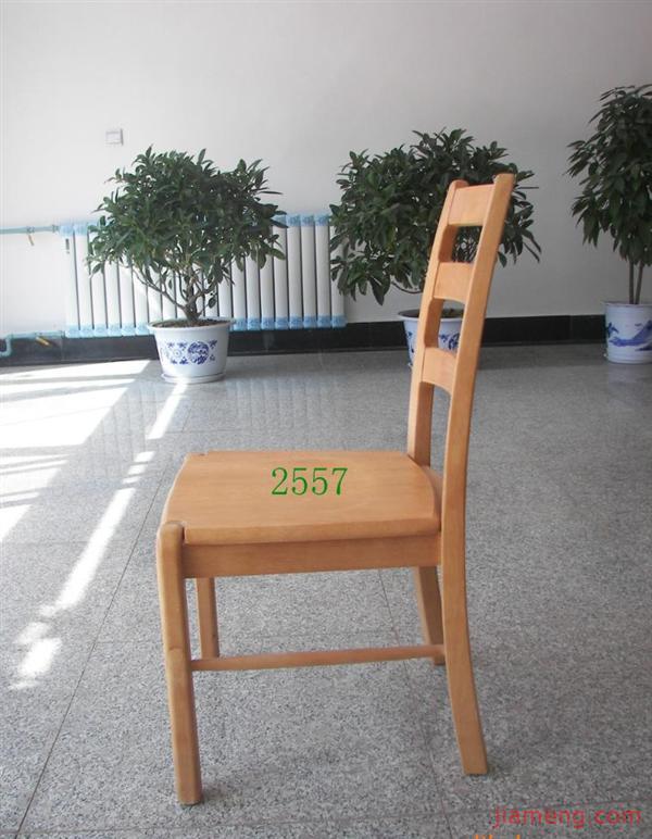 宁津县润康木业有限公司地板加盟连锁火爆招商中—网