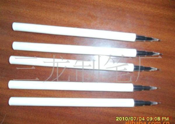 三龙温控仪接线图