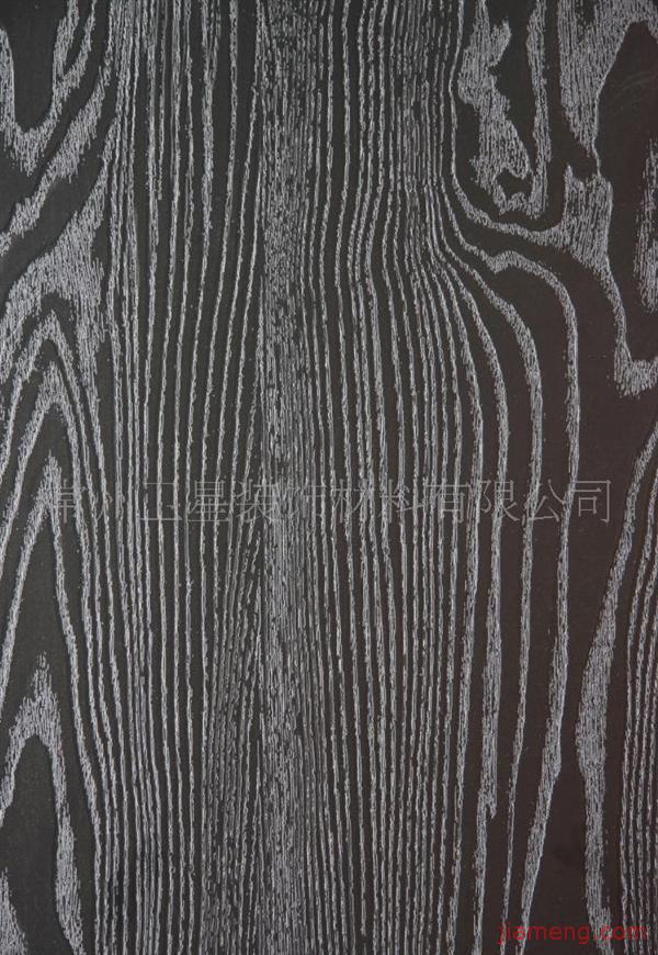 水曲柳木纹贴图