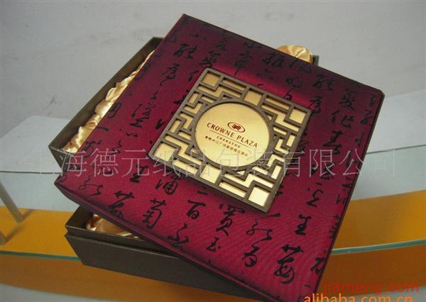 【畅销国内】供应创意时尚包装盒个性月饼盒礼品盒