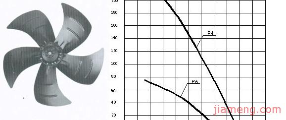 马尔单相电机接线图