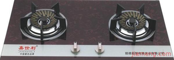 电子脉冲打火 高档彩钢8厘厚面板,蓝牙远红外装置.