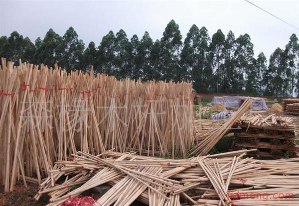 森椽木杆加工厂加盟连锁火爆招商中--全球加盟