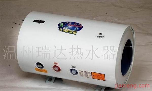 华意牌电热水器加盟详情图片