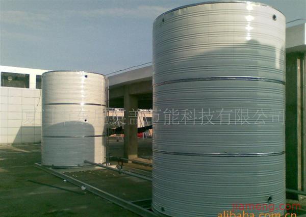 器,家用水箱,蒸气加热水塔等不锈钢热水器配件.