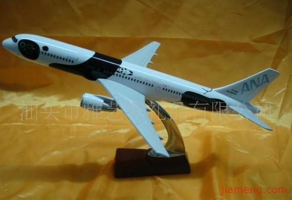手工飞机模型图片; 木质飞机模型图纸;